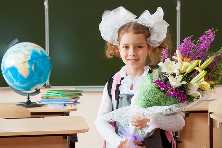 Девочки по вызову Придорожная аллея снять девочку г. Петергоф, Жарновецкого ул.