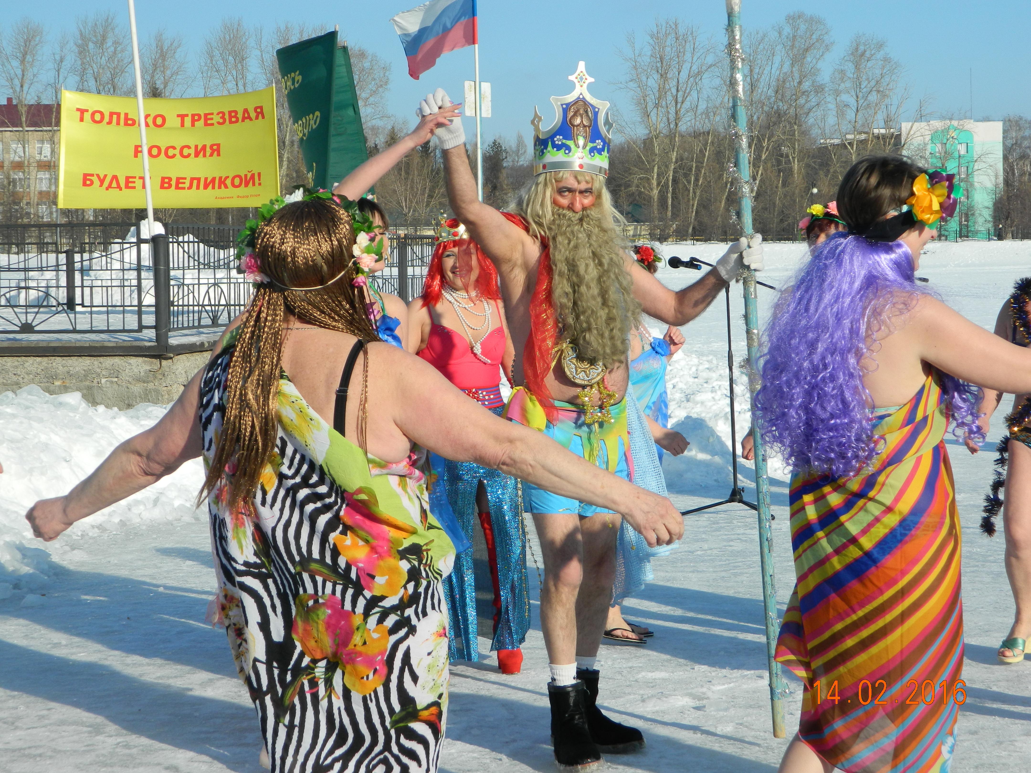 Развратные русские девочки частные фото 7 фотография